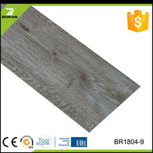Rapid Cutting Speed Hot Sale Anti Static Click Vinyl Plank Floor