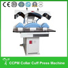 Full & semi auto Flying Fish Garment Press Machine