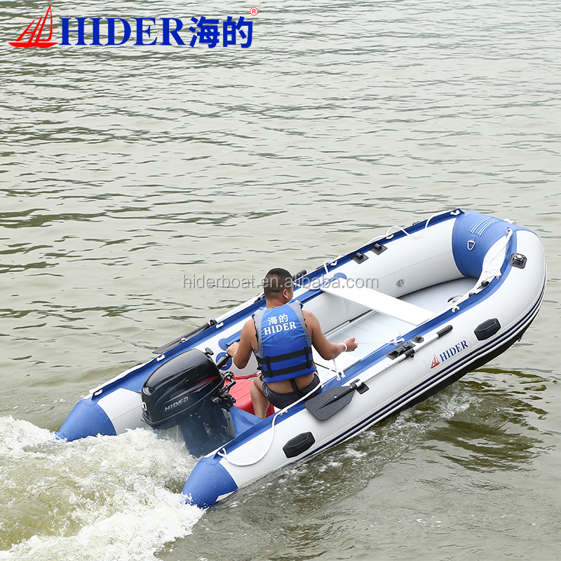 rigid inflatable <strong>boat</strong> rubber fishing inflatable <strong>boat</strong> with motor