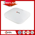 Support OEM wireless access point high power 2.4g wifi antenna for computer