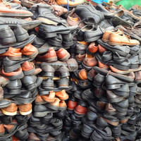 Bulk used shoes used shoes in usa