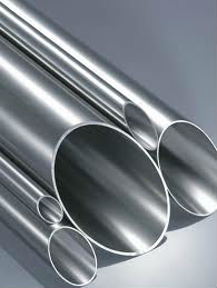 Stainless Steel 304 316 Pipe tube