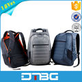 Factory 17.5 inch 3 compartment eminent laptop bag backpack