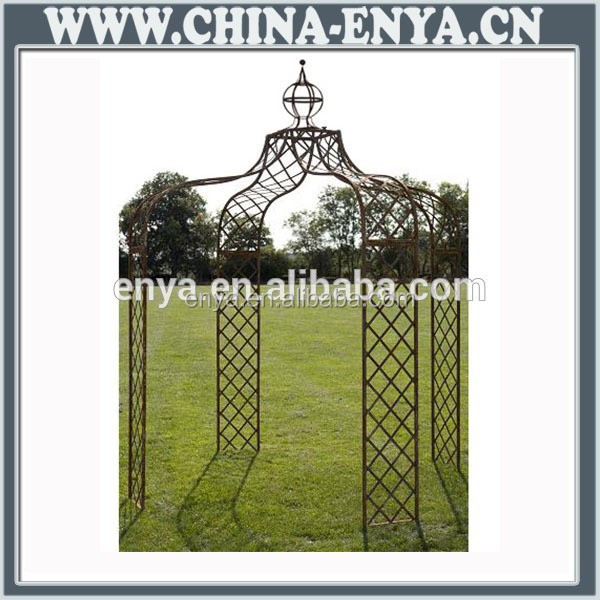 Factory direct sales All kinds of outdoor decoration