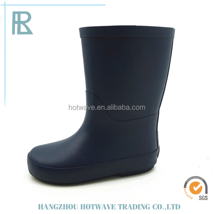List Manufacturers of Kids Rain Boots Rubber, Buy Kids Rain Boots ...