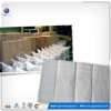 large plastic bags used woven polypropylene bags