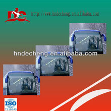 First Rate Bus Windshield for Yutong,Higer,King Long,Golden Dragon