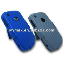 cute phone case for blackberry 8520 housing