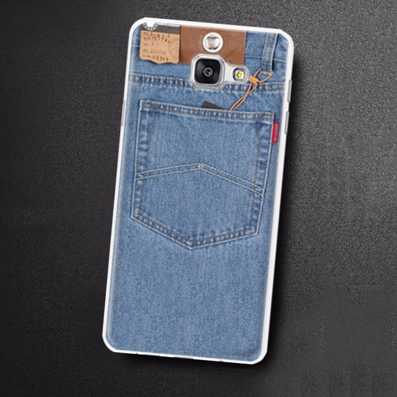 oem custom printed phone case cover for samsung galaxy a7