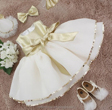 AD10 2016 hot sale children latest dress style,cocktail dress for children,baby girl party dress children