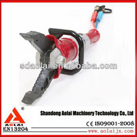 Disaster Rescue Equipment Emergency Rescue Spreader Cutter Search & Rescue Equipment Spreading and Cutting Tool