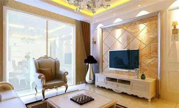 New Design Cheap Interior Wall Paneling Home Depot Pvc