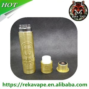 sob legacy lando mod wholesale in stock Totem mod Sebone mod kit
