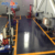 Maydos Epoxy Liquid Glass Floor Primer Hardener Coating