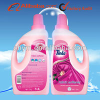 Cheap Price Fabric Softener for Clothes