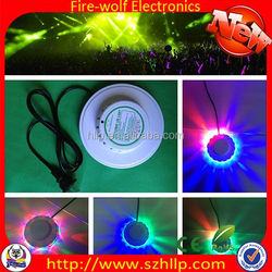2014 High Quality Wholesale laser dj club party stage lighting lights China supplier,manufacturer,factory