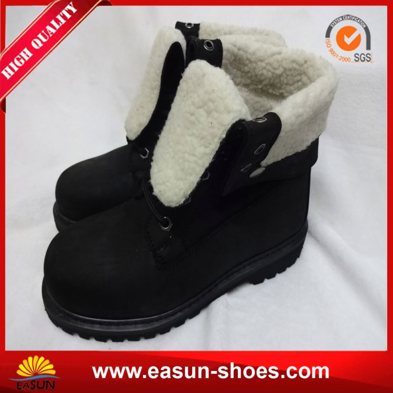 Safety Footwear Fire Resistant Lightweight Safety Boots Brand Name Safety Shoes