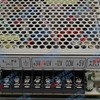 China Supplier Switching Power Supply Q