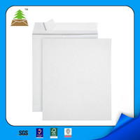 9 X 12 SELF SEAL Security Envelopes Designed for Secure Mailing- Securely holds up to 60 Sheets of Paper with strong Peal &seal