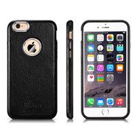 ICARER Creative Mobile Case For iPhone 6 6 Plus