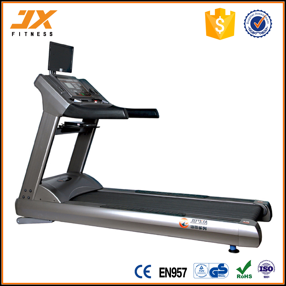wholesale low noise medical treadmill