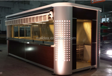 shipping container coffee shop,container shop design,mobile shop container