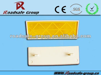 3M road stud reflector with best price