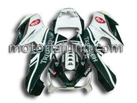 Motorcycle fairing/body kits for TRIUMPH 675 Race 2005-2010