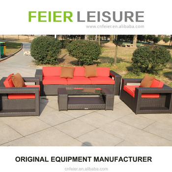 Second hand rattan garden furniture buy second hand for Outdoor furniture 2nd hand