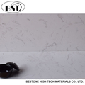 Best Quality China Quartz Stone Slab