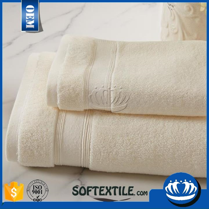 China manufacturer bath towel lahore with high quality