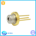 Cheap TO18-5.6mm 405nm 350mw Blue Violet Laser Diode