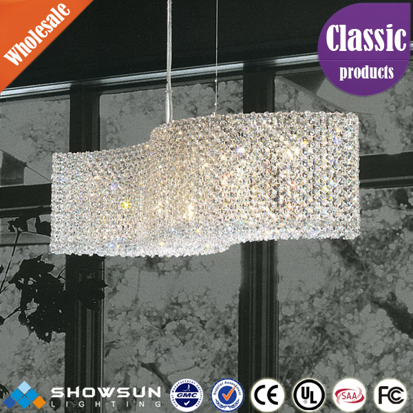 Gorgeous modern lighting,decorative lighting ALD1108-D8801