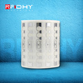 China Supplier Customized Size EPC Gen2 RFID Tag UHF