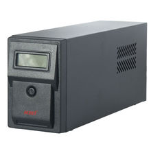 home power supply 500va to 1500va lcd line interactive ups