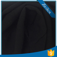 wholesale cotton satin finish fabric