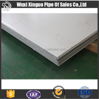Price 304 Perforated Stainless Steel Plate Metal