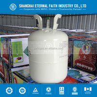 High Standard Celebrating Used Refillable Helium Tanks Balloons Helium Gas For Sale Small Helium Balloons