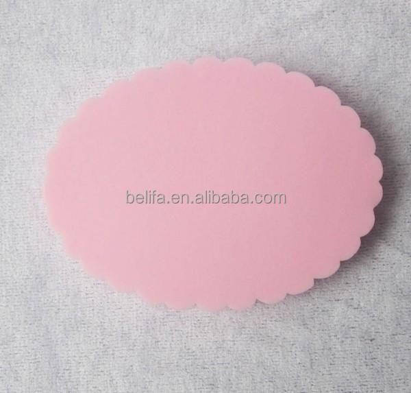 soild color cellulose sponge,melamine sponge,foam sponge