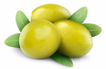 Natural OLIVE FRUIT EXTRACT for Food and Beverage