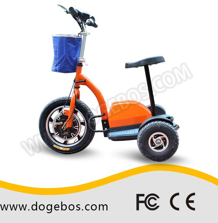 cheap three wheel merlot brushless motor e bike