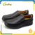 2016 Flat slip-on new style leather men designer loafer shoes