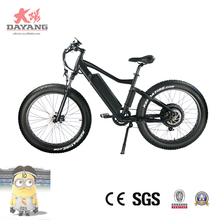 Big warehouse quick delivery electric mountain bicycle /electric bike