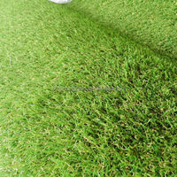 Home Garden Roof Synthetic Turf Artificial