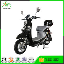 60V 20AH Powerful Electric Mobility Scooter Long Range