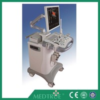 CE/ISO Approved Color Doppler Ultrasonic Ultrasound Diagnostic System Machine (MT01006044)