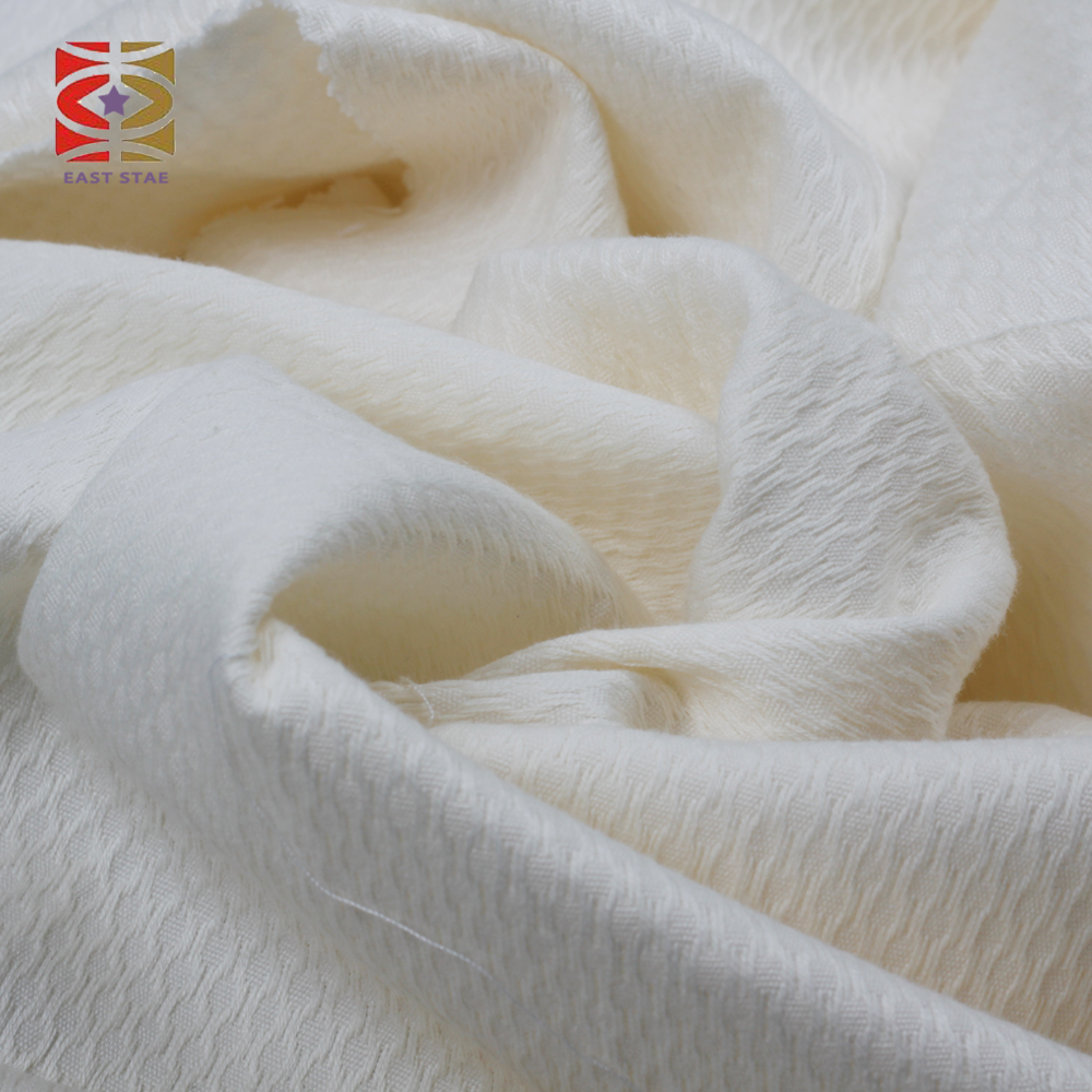 jersey baby cotton interlock knit fabric
