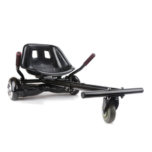Koowheel Scooter Accessories Hoverboard Hovercraft Hoverkart Hoverseat
