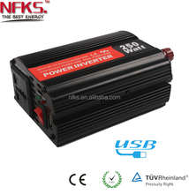 All export products 250w solar inverter,variable frequency drive solar inverter