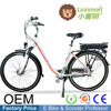 2017 hot style 300cc 2 seats bicicleta triciclos de carga electric bike